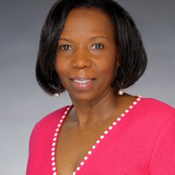 Kimmie Jackson