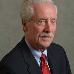 Leander J. Foley