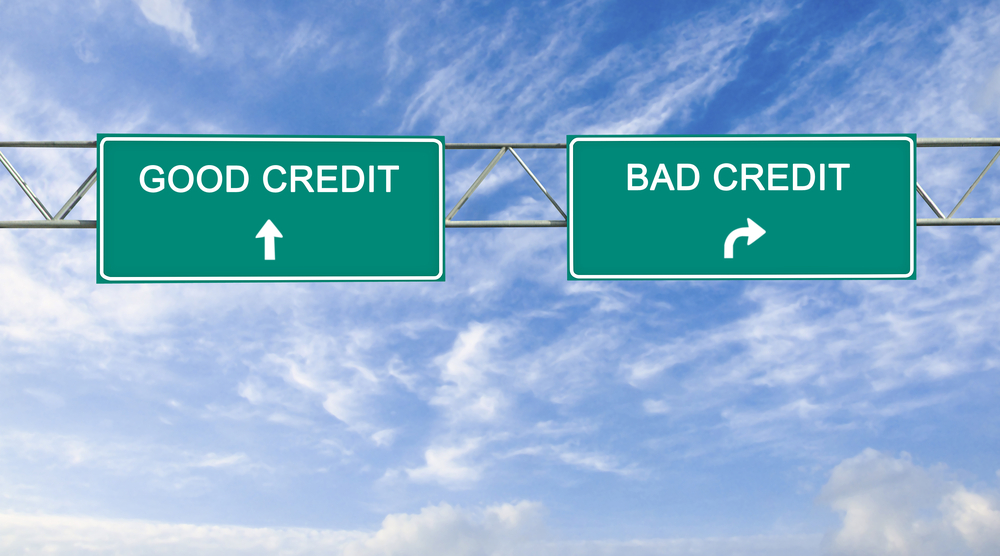 good_credit_bad_credit