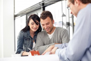 loan-servicing