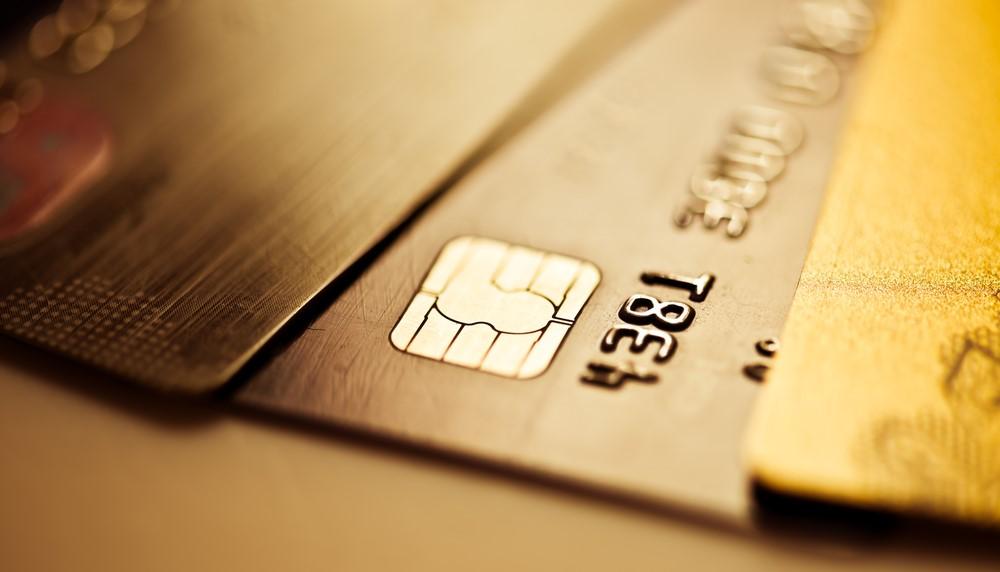 secure-card-closeup-2