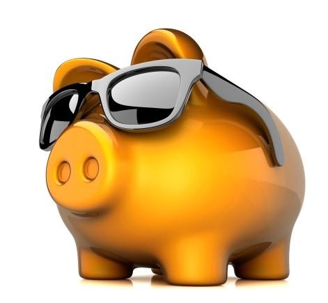 piggy-sunglasses
