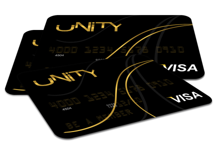 unity-visa-credit-cards