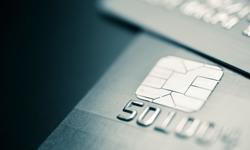 bp-pitfalls-to-avoid-when-establishing-credit