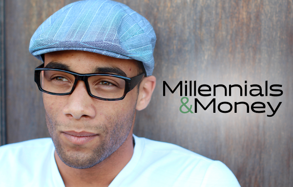 Millennials and Money | OneUnited Bank