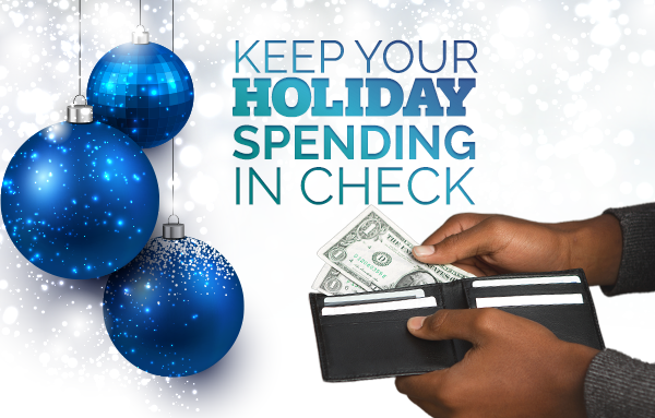 Holiday Spending | OneUnited Bank