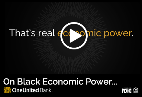 Teri Williams on Black Economic Power
