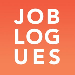 Joblogues | Podcast | OneUnited Bank