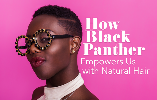 Black Panther Empowerment | OneUnited Bank