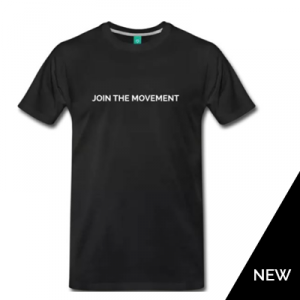 movement_front