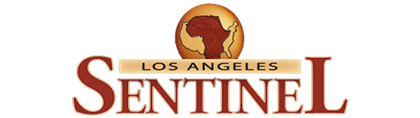 L.A. Sentinel | OneUnited Bank on Visibility Kings