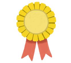 Evan Corgain 'I Got Bank' Winner!