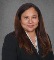 Loan Consultant | Sandra Osorio