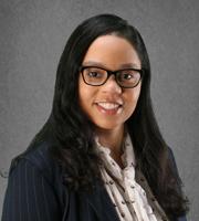 Loan Consultant | Asha Joseph