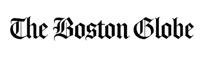 Boston Globe | The Black-Owned Bank - OneUnited on Echelon Local