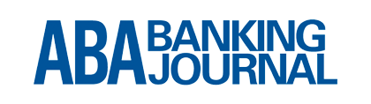ABA Banking Journal | OneUnited Bank on Visibility Kings