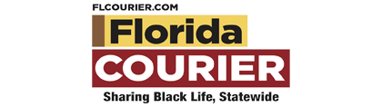 Florida Courier | The Black-Owned Bank - OneUnited on Echelon Local